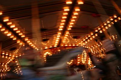Fastcarousel_1_1