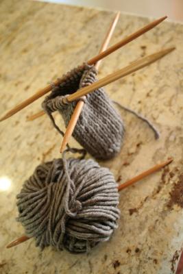 Knittingtorture_1_1
