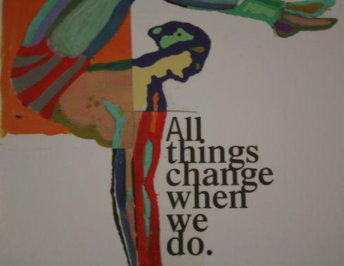 Allthingschange