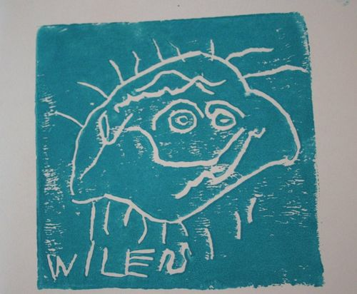 Blockprint2small