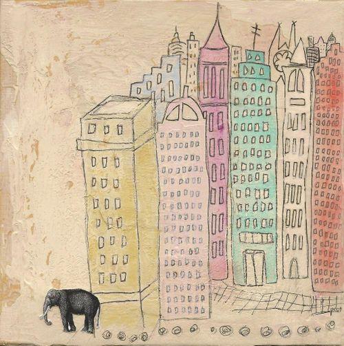 Elephant179kb