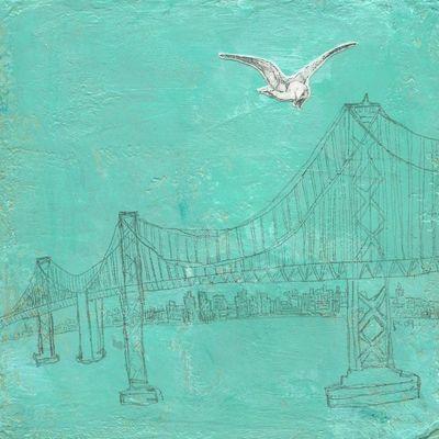 Seagull106