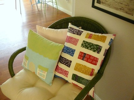 Olivehousepillows2