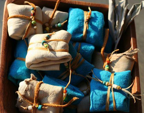 Bags (2)
