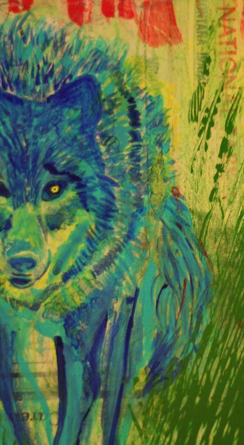 Beltane wolves 003