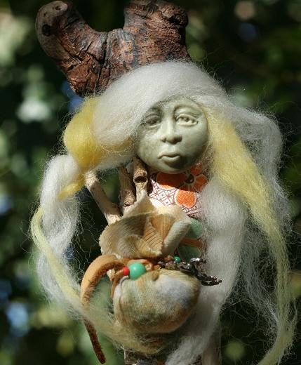 Spirit Dolls_hairbundle