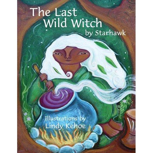 Lastwildwitch