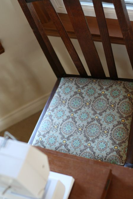 Chaircover2