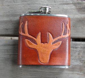 Deerflask