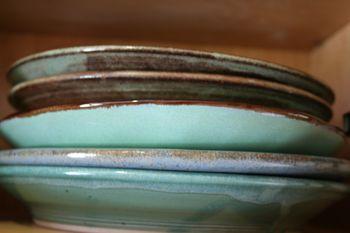 Blueplates