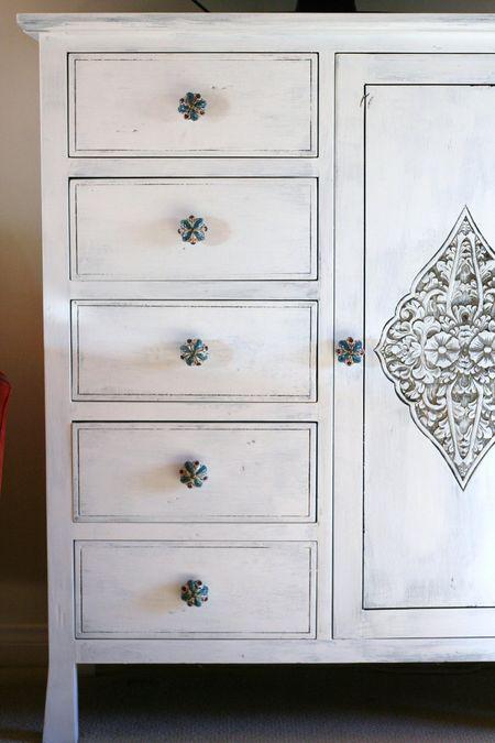 Cabinetafter2