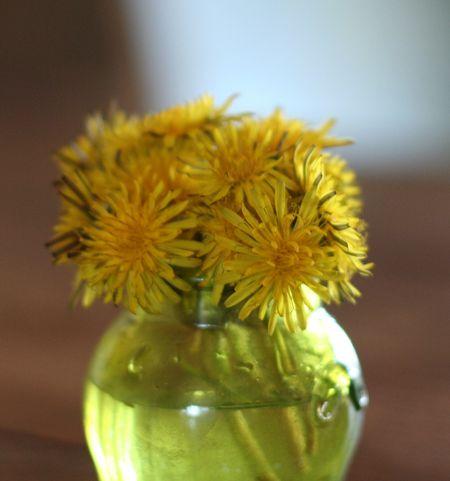 Milesflowers