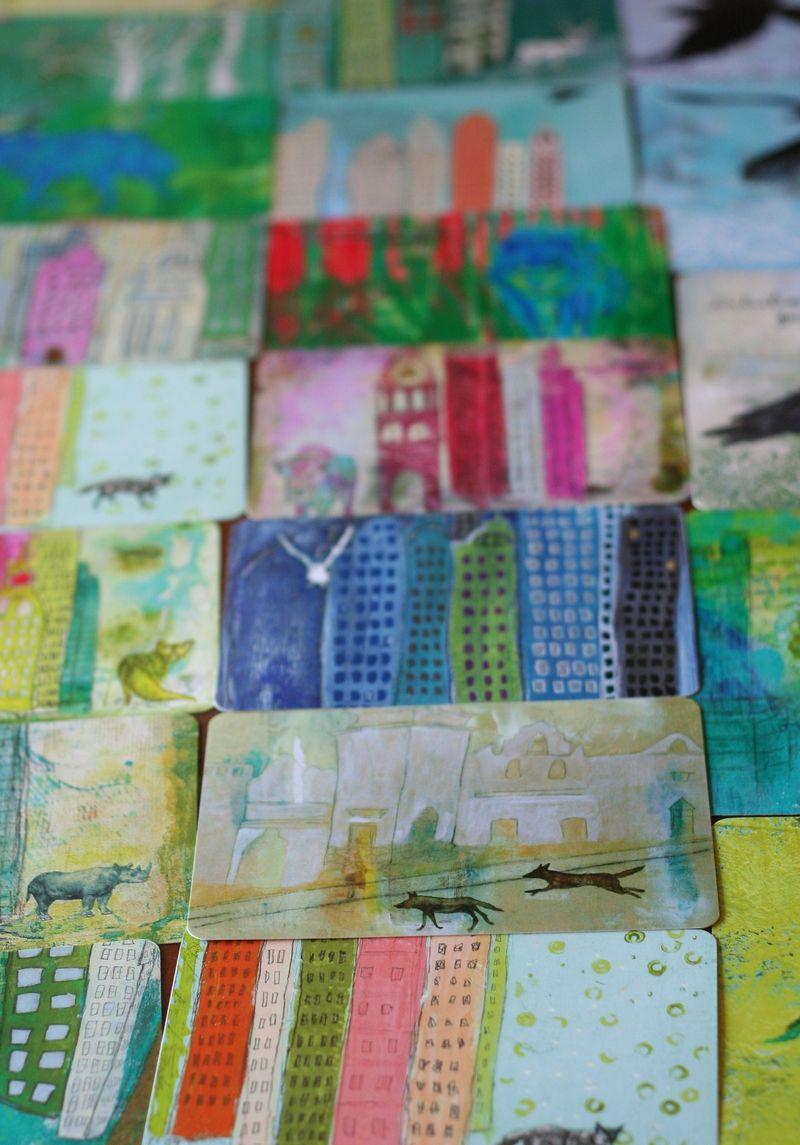 Postcards20a