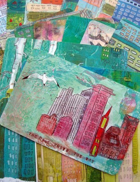 Postcards_aimee