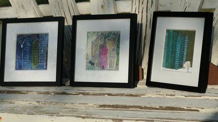Framedprints