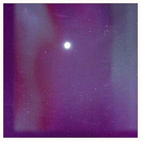 Mooncapricorn