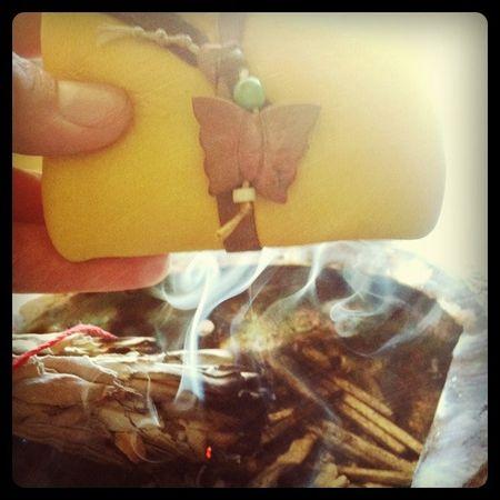 Butterflymedicine