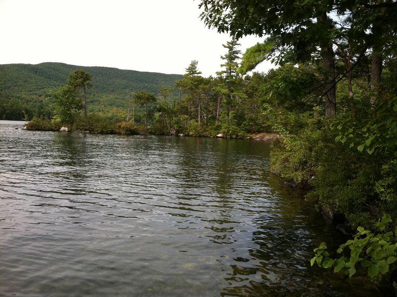 Lakeside4