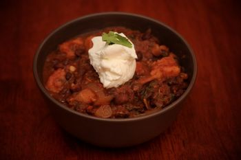 Yourfullplate_sweetpotatoblackbeanchili