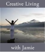 Creative-living-with-jamie