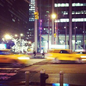 Newyorkcabs2