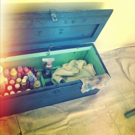 Gardens_paintbox