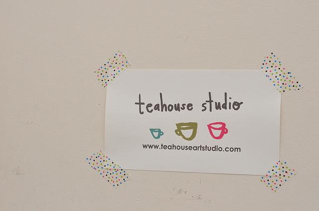 Teahouse1