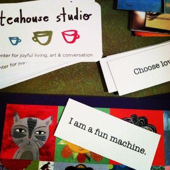 Teahouse18