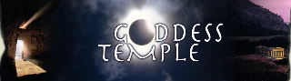 Temple_header
