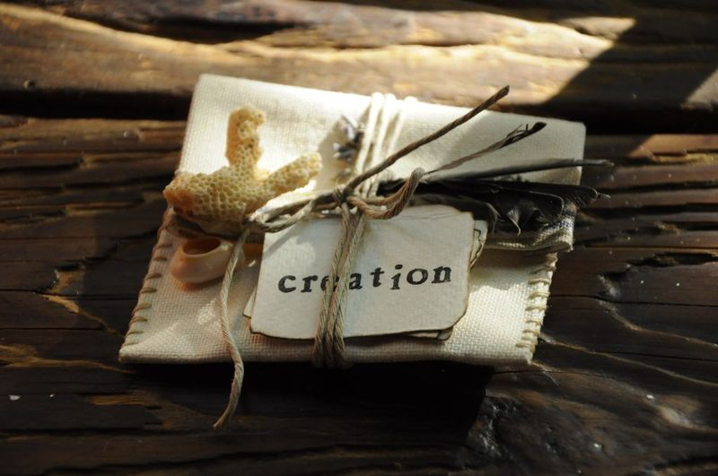 Matrilumina_creation