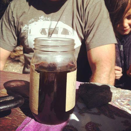 Camp_coffee