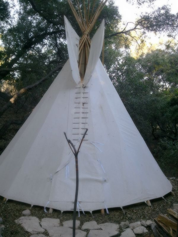 Tipi_ojaifoundation_soft