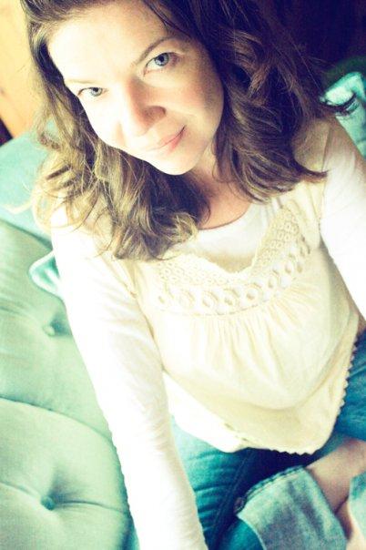 Stacy_bio