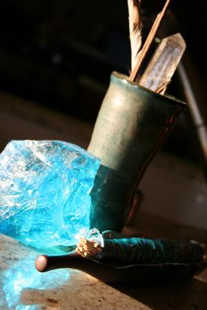 Blueglass_1_1