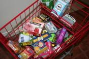 Groceries_1_1