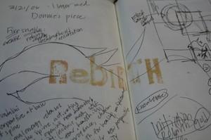 Rebirth_1_1